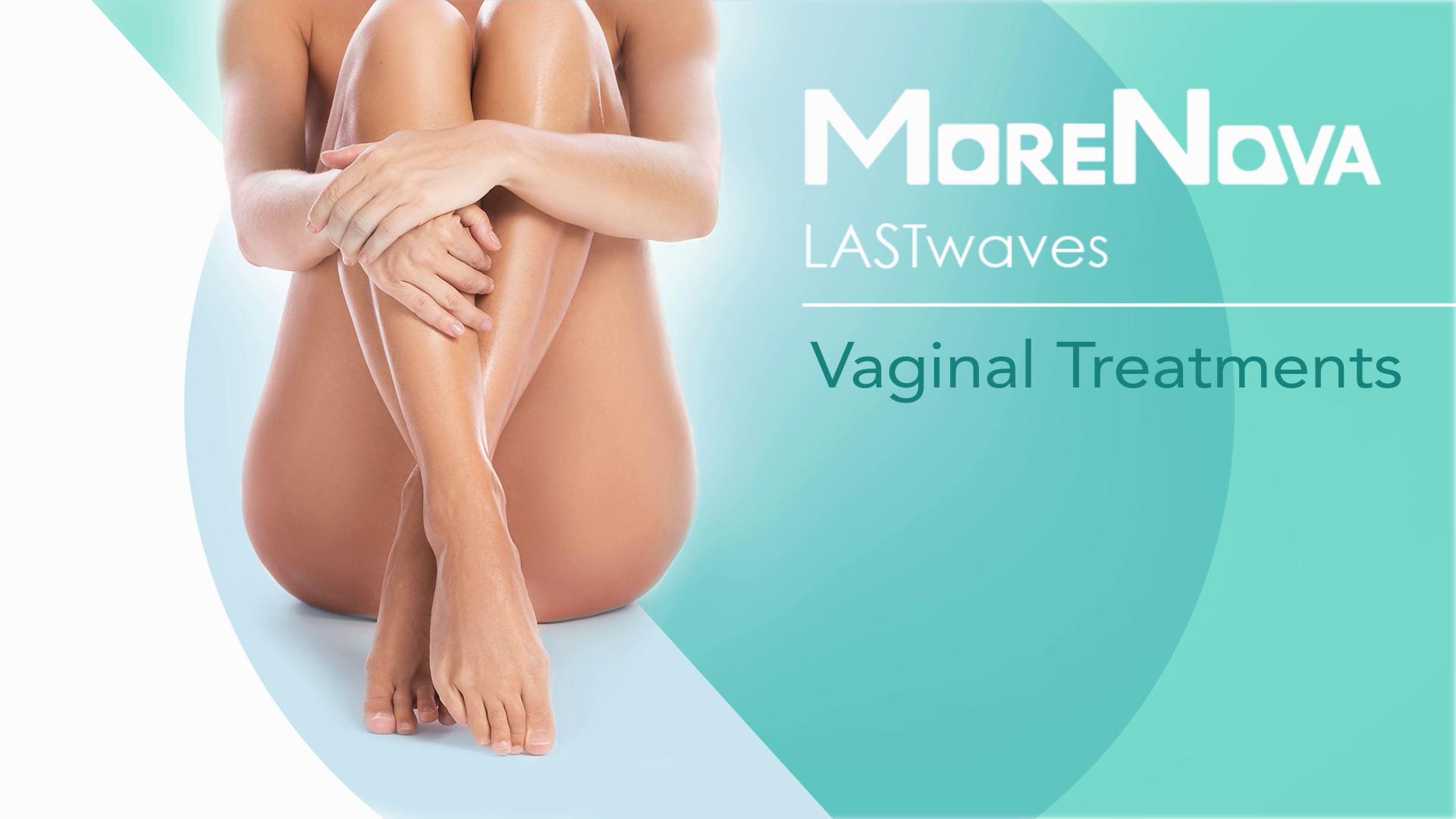 Vaginal Treatment